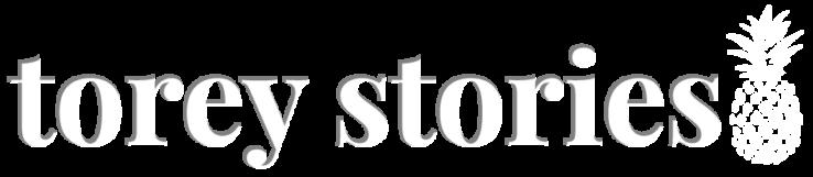 TS_Logo_white